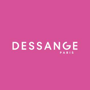 dessange paris progetto bellessere
