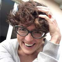 progetto bellessere testimonianza di Francesca Abrardi