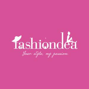 progetto bellessere fashion dea caiazzo