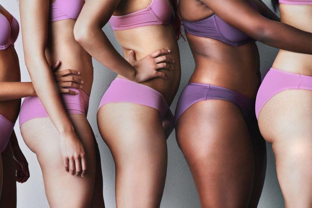Body shaming: significato, cause e conseguenze