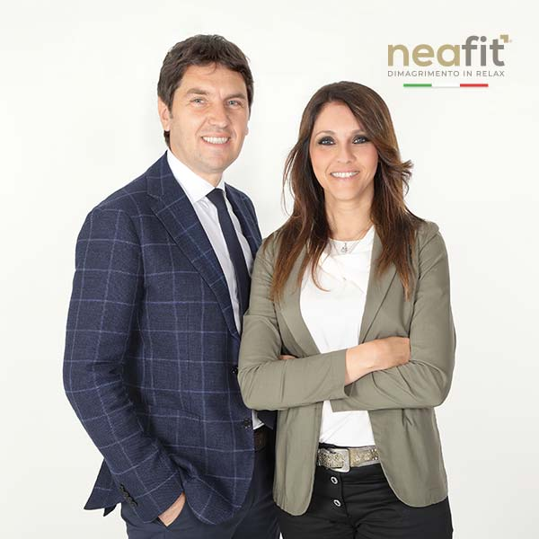 neafit dimagrimento in relax napoli partners progetto bellessere