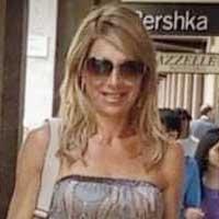 progetto bellessere testimonianza di Elena Ricciolini