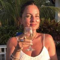 progetto bellessere testimonianza di Nuna Carrano