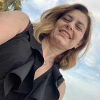 progetto bellessere testimonianza di Renata Rescigno