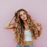 Trattamenti capelli post estate: 3 consigli da seguire