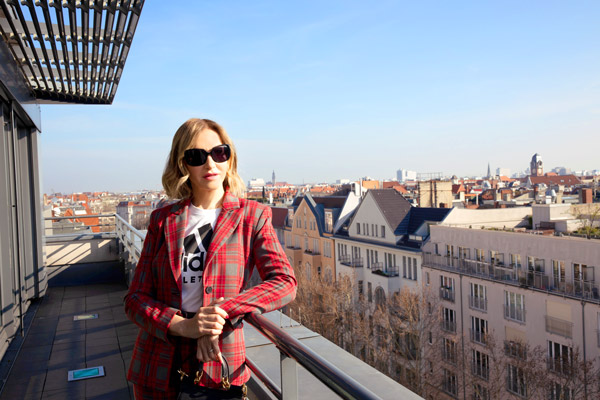 travel-esperience-viaggi-relax-fashion-dea-caiazzo-fondatrice-progetto-bellessere-napoli