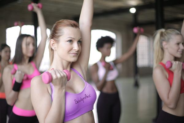 Fabbisogno calorico giornaliero e metabolismo: 3 consigli per dimagrire, attività fisica