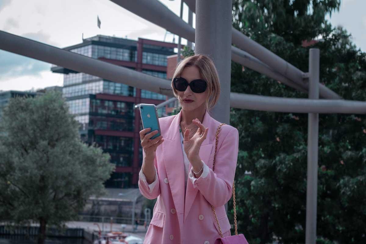Consigli di moda: 8 capi must have dea caiazzo fashiondea progetto bellessere
