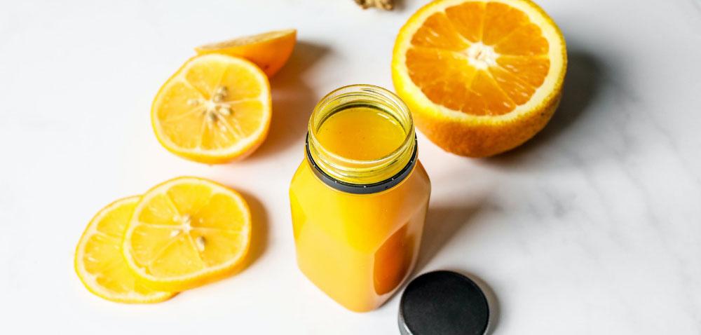 Disintossicare il corpo: 5 consigli da NeaFit, mangiare alimenti detox