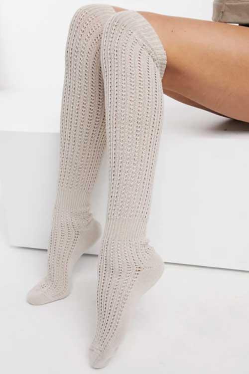 Homewear, consigli di stile per Desperate Housewives: parigine