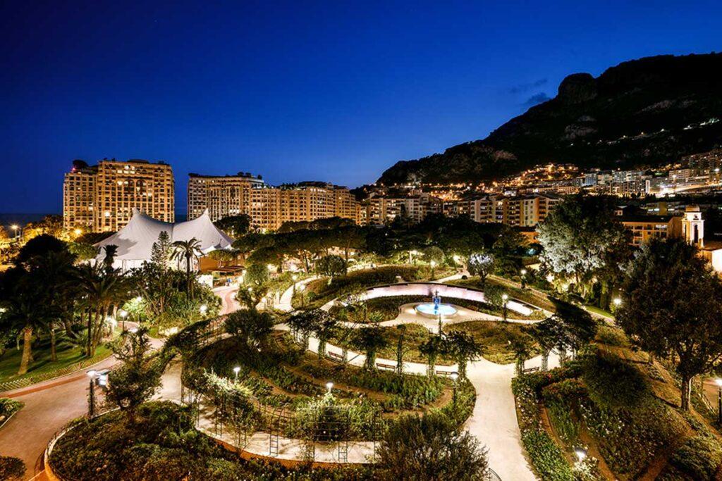 Montecarlo: un luogo che resta nel cuore