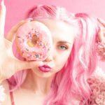 Voglia di cibi ipercalorici: parliamo del food craving