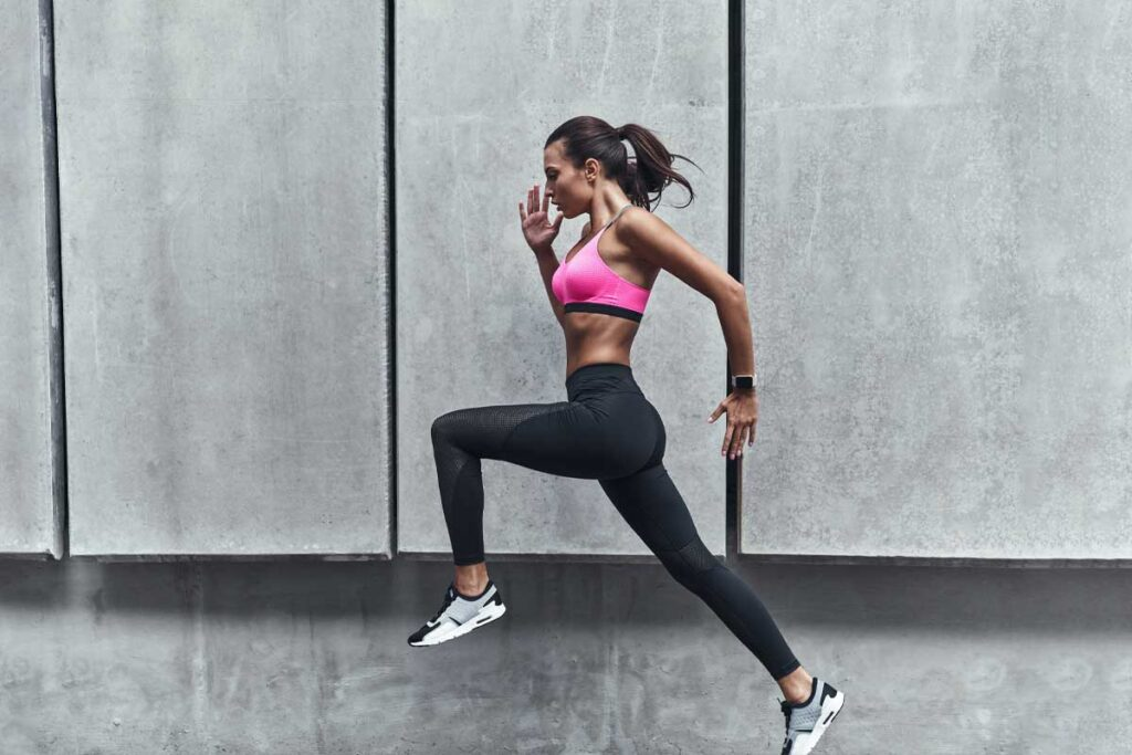Cos'è l'HIIT, l'High Intensity Interval Training